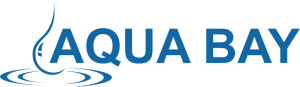 Aquabay