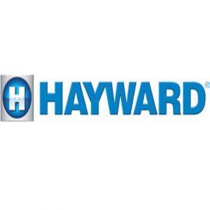 HAYWARD-
