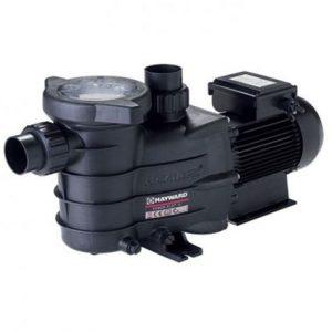 Hayward-PowerFlo-II-1-HP