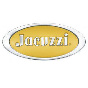 JACUZZI-