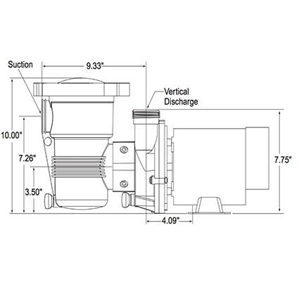 pool pump lid pool pump parts wiring diagram