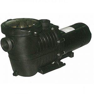 SPLASH-1-HP-POWER-INGROUND-POOL-PUMP