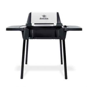 porta-chef-120-broil-king