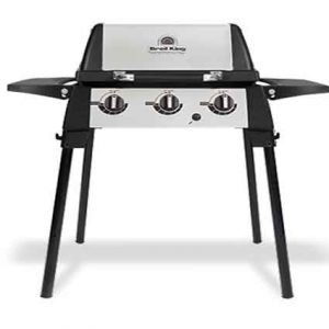 broil-king-porta-chef-320.