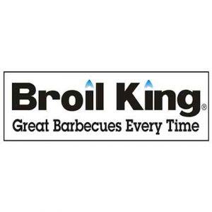 broil-king
