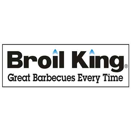 broil king sovereign 90 manual