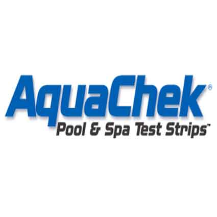 Aquachek Trutest Digital Test Strip Reader Aqua Bay