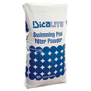 Filtra Balls Filter Media For Sand Filters Aqua Bay