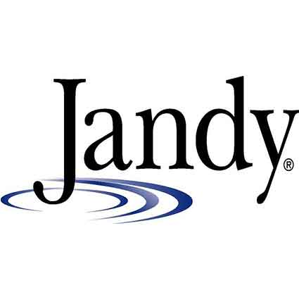 Jandy Pro Series Jxi Low Nox 400 000 Btu Propane Heater