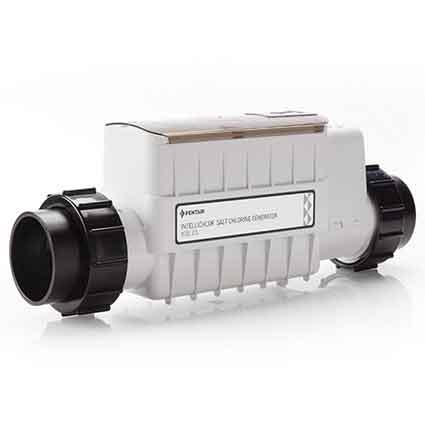 Pentair Intellichlor Ic20 Salt System Aqua Bay