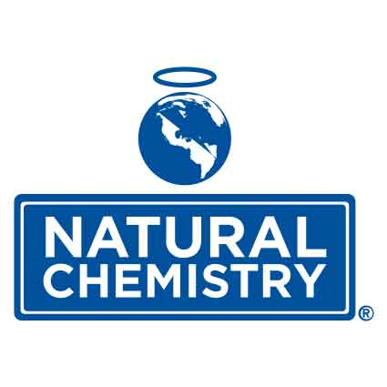 the chemistry of natural water essay Water used for processing fish current laboratory test results were examined and found to be too consistent to reflect natural changes in the environment there is no organoleptic, chemical or physical change to the water quality.