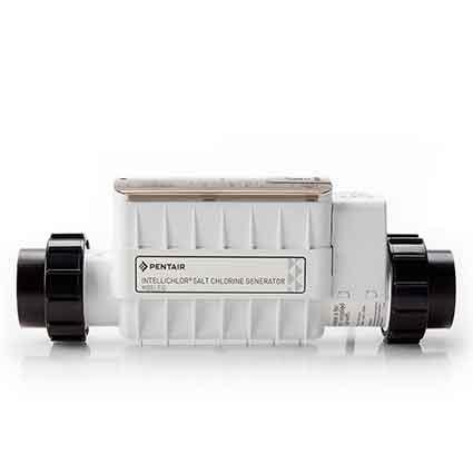 Pentair Intellichlor Ic40 Replacement Salt Cell Aqua Bay