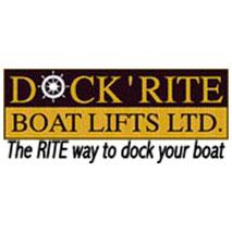Dock Rite